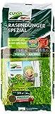 Cuxin Rasendünger Spezial Minigran 20kg